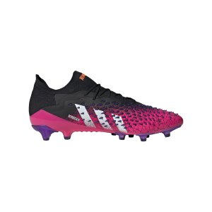 adidas-predator-freak-1-l-ag-schwarz-weiss-pink-fz3751-fussballschuh_right_out.png