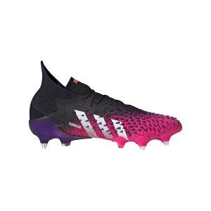 adidas-predator-freak-1-sg-schwarz-weiss-pink-fw7243-fussballschuh_right_out.png