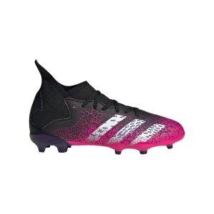 adidas-predator-freak-3-fg-j-kids-schwarz-weiss-fw7530-fussballschuh_right_out.png