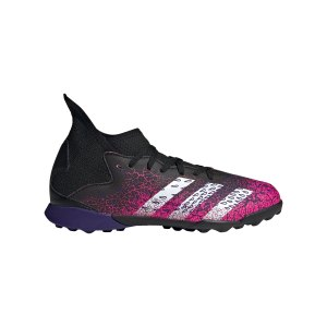 adidas-predator-freak-3-tf-j-kids-schwarz-weiss-fw7533-fussballschuh_right_out.png