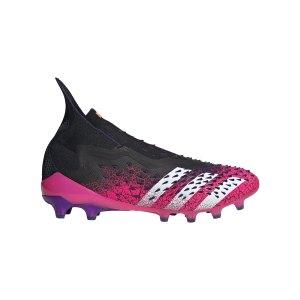 adidas-predator-freak-ag-schwarz-weiss-pink-fy7615-fussballschuh_right_out.png