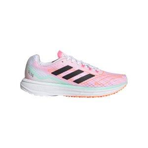 adidas-sl-20-2-summer-ready-running-damen-weiss-fw2198-laufschuh_right_out.png