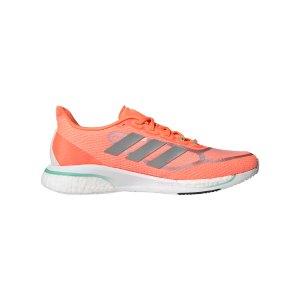 adidas-supernova-running-orange-silber-gruen-fx6654-laufschuh_right_out.png