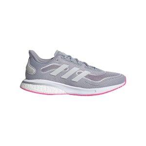 adidas-supernova-running-damen-silber-weiss-pink-fx6808-laufschuh_right_out.png