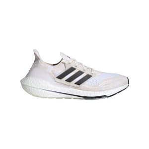 adidas-ultraboost-21-primeblue-running-beige-fy0837-laufschuh_right_out.png