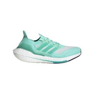 adidas-ultraboost-21-running-damen-gruen-weiss-fy0409-laufschuh_right_out.png