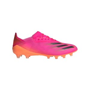 adidas-x-ghosted-1-ag-pink-schwarz-orange-fw6976-fussballschuh_right_out.png