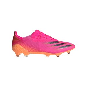 adidas-x-ghosted-1-fg-pink-schwarz-orange-fw6897-fussballschuh_right_out.png