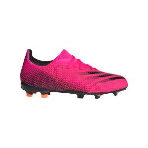 adidas-x-ghosted-3-fg-j-kids-pink-schwarz-orange-fw6935-fussballschuh_right_out.png