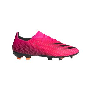 adidas-x-ghosted-3-fg-pink-schwarz-orange-fw6945-fussballschuh_right_out.png