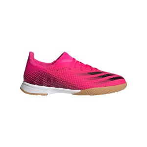 adidas-x-ghosted-3-in-halle-j-kids-pink-schwarz-fw6925-fussballschuh_right_out.png