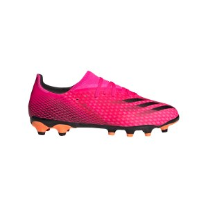 adidas-x-ghosted-3-mg-pink-schwarz-orange-fw6973-fussballschuh_right_out.png