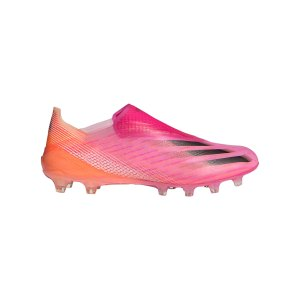 adidas-x-ghosted-ag-pink-schwarz-orange-fy8923-fussballschuh_right_out.png