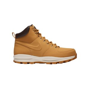 nike-manoa-leather-mens-winterstiefel-camel-f700-454350-lifestyle_right_out.png