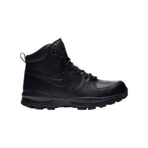nike-manoa-leather-mens-winterstiefel-schwarz-f003-454350-lifestyle_right_out.png
