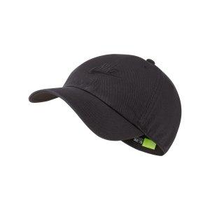 nike-heritage-86-washed-cap-kappe-schwarz-f011-913011-lifestyle_front.png