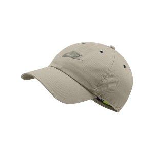 nike-heritage-86-washed-cap-kappe-braun-f230-913011-lifestyle_front.png