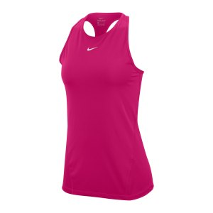 nike-pro-all-over-mesh-tanktop-training-damen-f616-ao9966-underwear_front.png