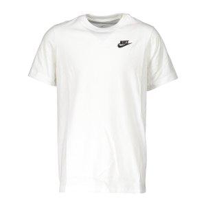 nike-futura-t-shirt-kids-weiss-schwarz-f100-ar5254-lifestyle_front.png