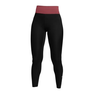 nike-one-luxe-leggings-training-damen-schwarz-f013-at3098-laufbekleidung_front.png