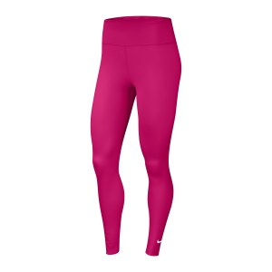 nike-one-luxe-leggings-running-damen-pink-f616-at3098-laufbekleidung_front.png
