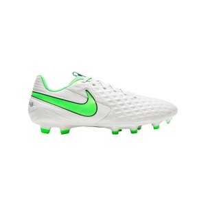 nike-tiempo-legend-viii-academy-fg-mg-weiss-f030-at5292-fussballschuh_right_out.png