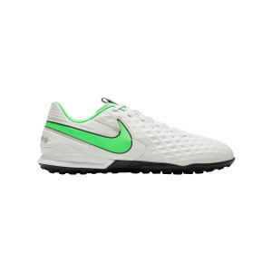 nike-tiempo-legend-viii-academy-tf-weiss-f030-at6100-fussballschuh_right_out.png