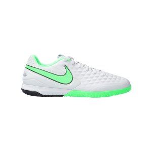 nike-tiempo-legend-viii-pro-react-ic-weiss-f030-at6134-fussballschuh_right_out.png