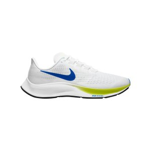 nike-air-zoom-pegasus-37-running-weiss-f102-bq9646-laufschuh_right_out.png