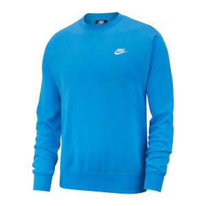 nike-club-crew-sweatshirt-blau-f435-bv2662-lifestyle_front.png