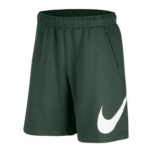 nike-club-graphic-shorts-gruen-f337-bv2721-lifestyle_front.png