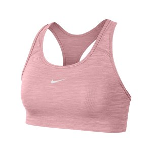 nike-swoosh-bra-sport-bh-damen-rosa-f631-bv3636-equipment_front.png