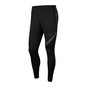 nike-academy-pro-training-pant-schwarz-f010-bv6920-teamsport_front.png