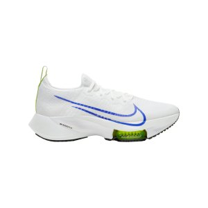 nike-air-zoom-tempo-next-flyknit-running-f103-ci9923-laufschuh_right_out.png