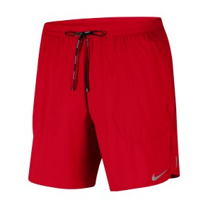 nike-flex-stride-7in-shorts-running-rot-f657-cj5459-laufbekleidung_front.png