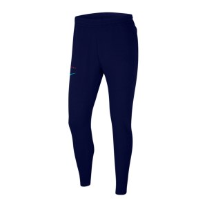 nike-fc-barcelona-tech-pack-jogginghose-blau-f492-cn5214-fan-shop_front.png