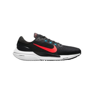 nike-air-zoom-vomero-15-running-f004-cu1855-laufschuh_right_out.png