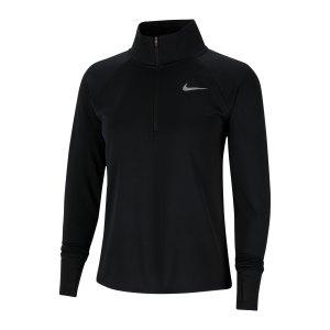 nike-pacer-shirt-langarm-running-damen-f010-cu3267-laufbekleidung_front.png