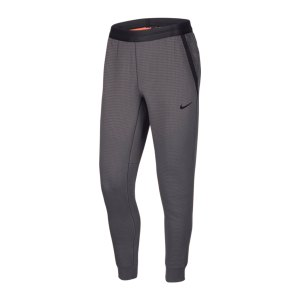 nike-tech-pack-jogginghose-grau-orange-f021-cu3595-lifestyle_front.png