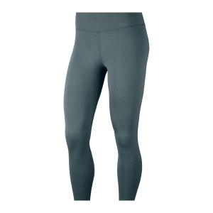 nike-yoga-7-8-leggings-training-damen-gruen-f387-cu5293-laufbekleidung_front.png