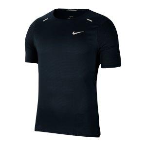nike-breathe-rise-365-t-shirt-running-schwarz-f010-cu5977-laufbekleidung_front.png