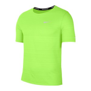 nike-miler-dri-fit-t-shirt-running-gruen-f358-cu5992-laufbekleidung_front.png