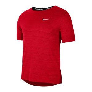 nike-miler-dri-fit-t-shirt-running-rot-f657-cu5992-laufbekleidung_front.png