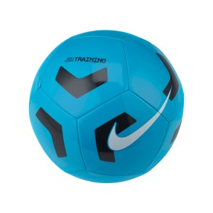 nike-pitch-trainingsball-blau-schwarz-f434-cu8034-equipment_front.png