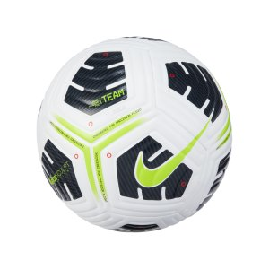 nike-academy-pro-fifa-trainingsball-weiss-f100-cu8038-equipment_front.png