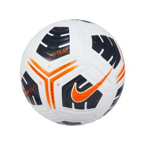 nike-academy-pro-fifa-trainingsball-weiss-f101-cu8038-equipment_front.png