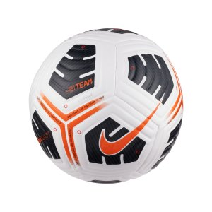 nike-academy-pro-team-trainingsball-weiss-f101-cu8041-equipment_front.png