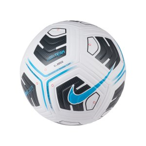nike-academy-team-trainingsball-weiss-blau-f102-cu8047-equipment_front.png
