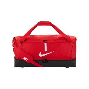 nike-academy-team-hardcase-tasche-large-rot-f657-cu8087-equipment_front.png
