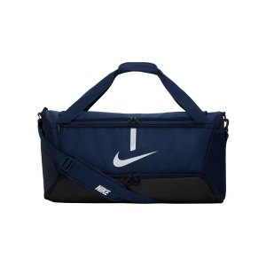 nike-academy-team-duffel-tasche-medium-blau-f410-cu8090-equipment_front.png